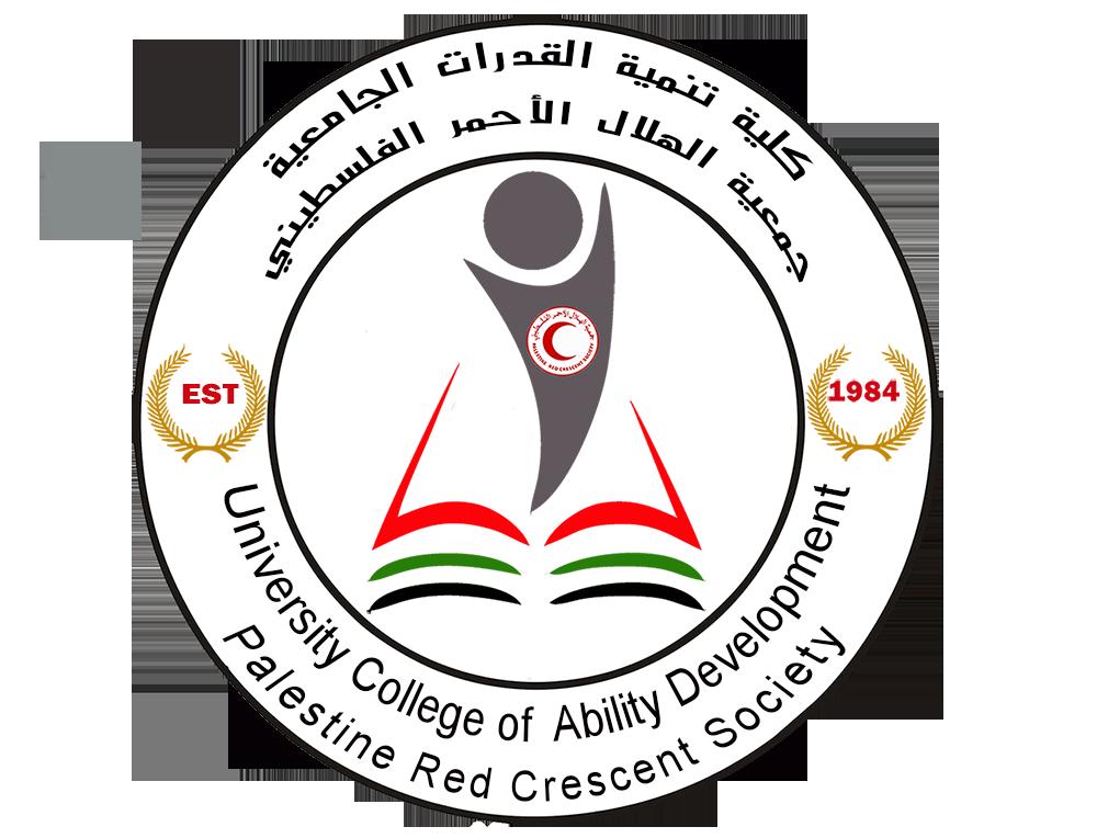 شعار الكلية